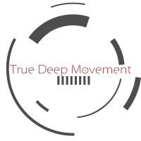True Deep Movement